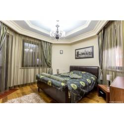 Fotografii imobiliare & Design interior, Vlad Creteanu